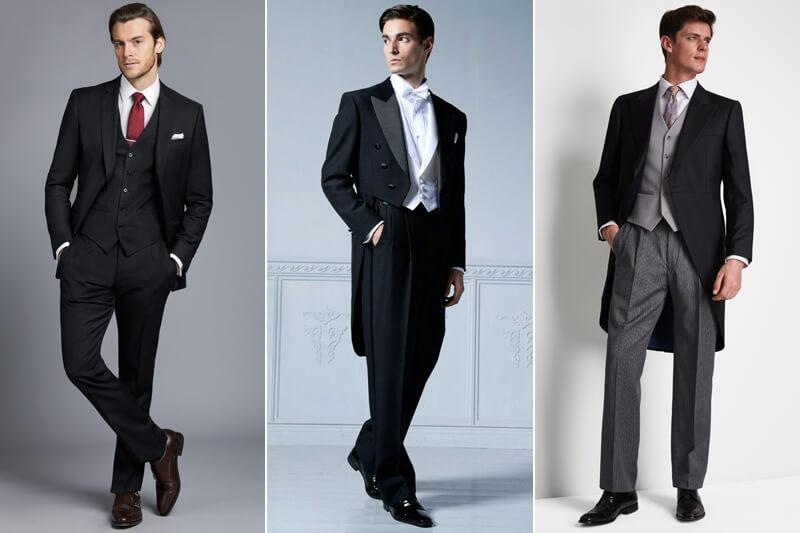 Lounge Suit Suits Com Au