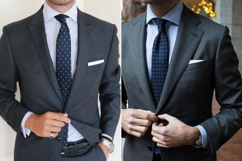 How To Be The Best Dressed Wedding Guest Suits Guide For Men